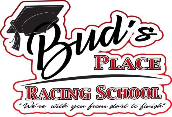 cropped-cropped-cropped-buds-place-driving-school-final1.jpg